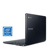 Chromebook 3 11.6