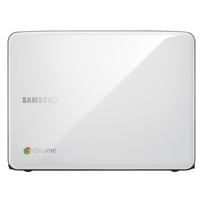 http://www.samsung.com/us/system/consumer/product/xe/50/0c/xe500c21a01us/500C21_05_1.jpg