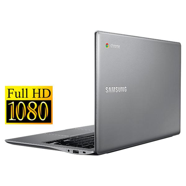 "Samsung Chromebook 2 13.3"""