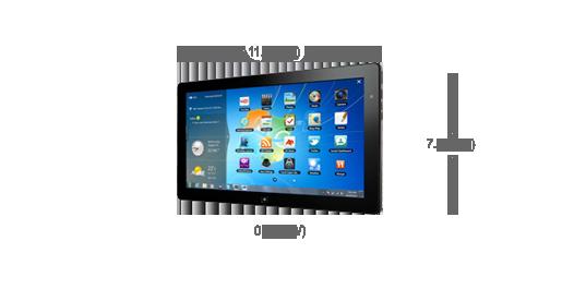 Samsung XE700T1A-A04US Intel Bluetooth Driver Windows