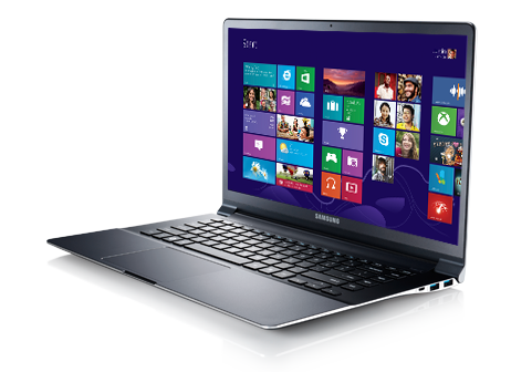 Discover Windows 8 on All-in-One PCs and Smart PCs .