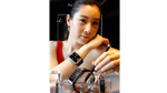 Watchphone S9110