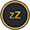 Alarm Snooze icon
