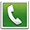 Call Settings Icon