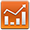 Settings Data Usage Icon