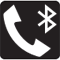 Speakerphone Active icon