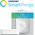06_smartthings_2.png